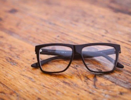 Remboursement Optique : bientôt des lunettes en pharmacie ?