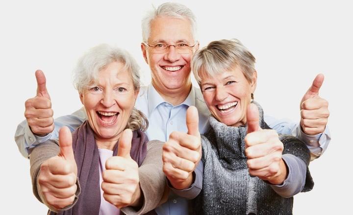 Devis Santé Senior