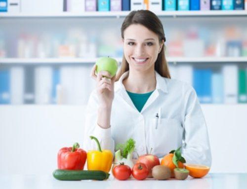 Remboursement diététicien et nutritionniste