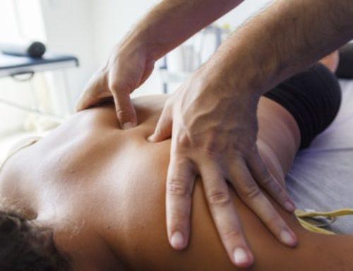 Remboursement ostéopathie