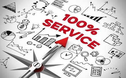 Service Mutuelle