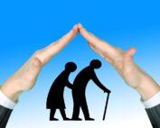Mutuelle santé et maison de retraite