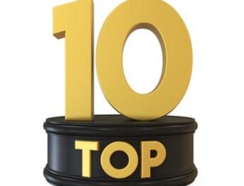 Top 10 des meilleures mutuelles senior