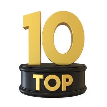 TOP 10 MEILLEUR MUTUELLE