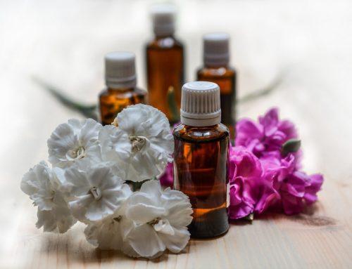 Les bienfaits des huiles essentielles : ce qu'il faut savoir