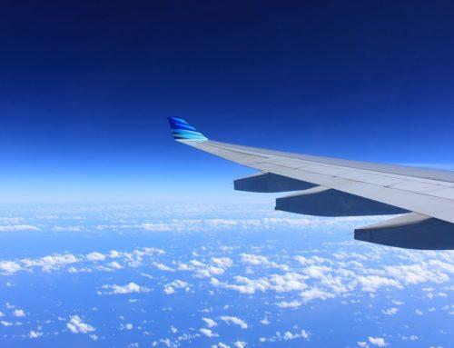 Voyage à l'étranger et santé : senior, comment vous préparer ?