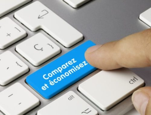 Comparateur mutuelle senior