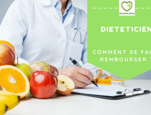 remboursement diététicien : Comment bien se faire rembourser?