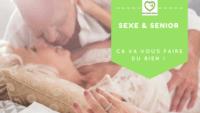 sexe senior