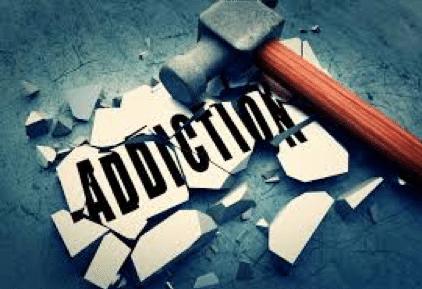eviter les addictions pour mieux vivre
