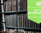 auto-entrepreneur et retraite